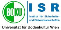 Assoziierter Partner BOKU ISR